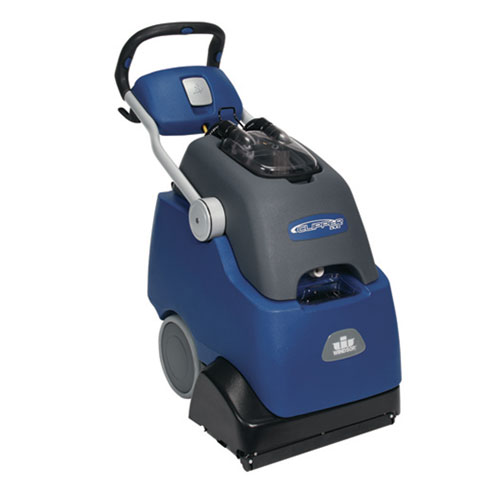 Floor Maintainers Contractor Lawn Care And Homeowner