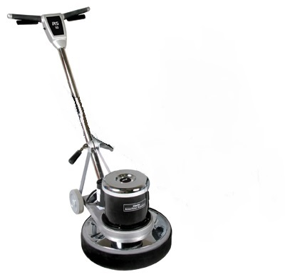 Commercial rental tools and equipment macomb illinois for 100 lb floor roller rental