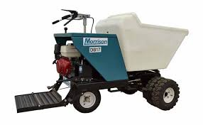 Power Buggy  Contractor, Lawn Care and Homeowner Tools and