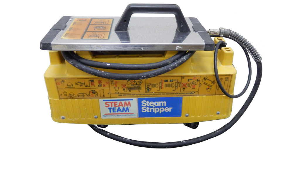 wallpaper steamers equipment -#main