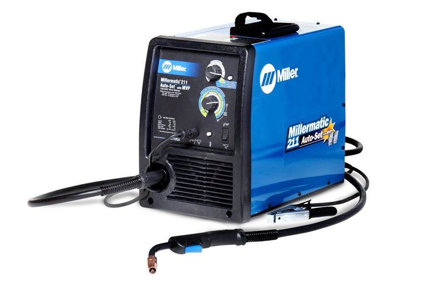 Watch moreover Choose Wisely When Welding Thin Sheet furthermore Welder Rehab Foot Switch besides Vinelectrics additionally Kemppi Mastertig 3500 Burned Diode. on miller welder wiring diagram