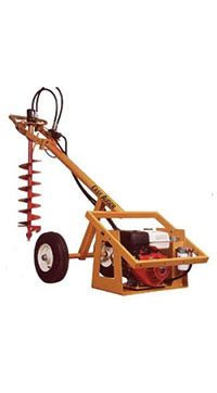 All Equipment  Contractor, Lawn Care and Homeowner Tools and